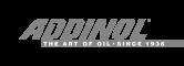 ADDINOL-Logo_gr
