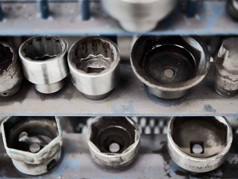 Sydjysk Lastvognsservice Værksted Reparation Service Syn