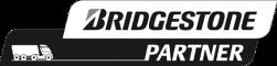 Bridgestone Partner_graa